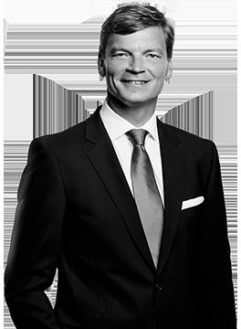 Jakob Kjelgaard.