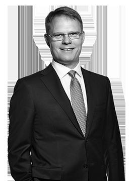 Timo Ranki.