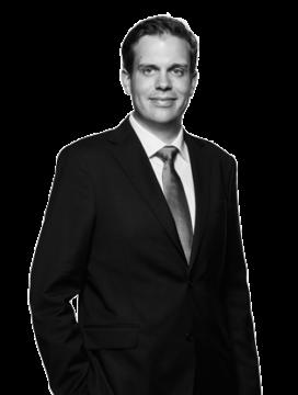 Jens Dahlberg.