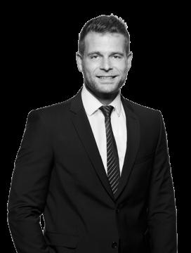 Christian Larsen.